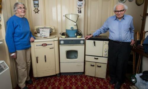 appliances-6842-1511170791