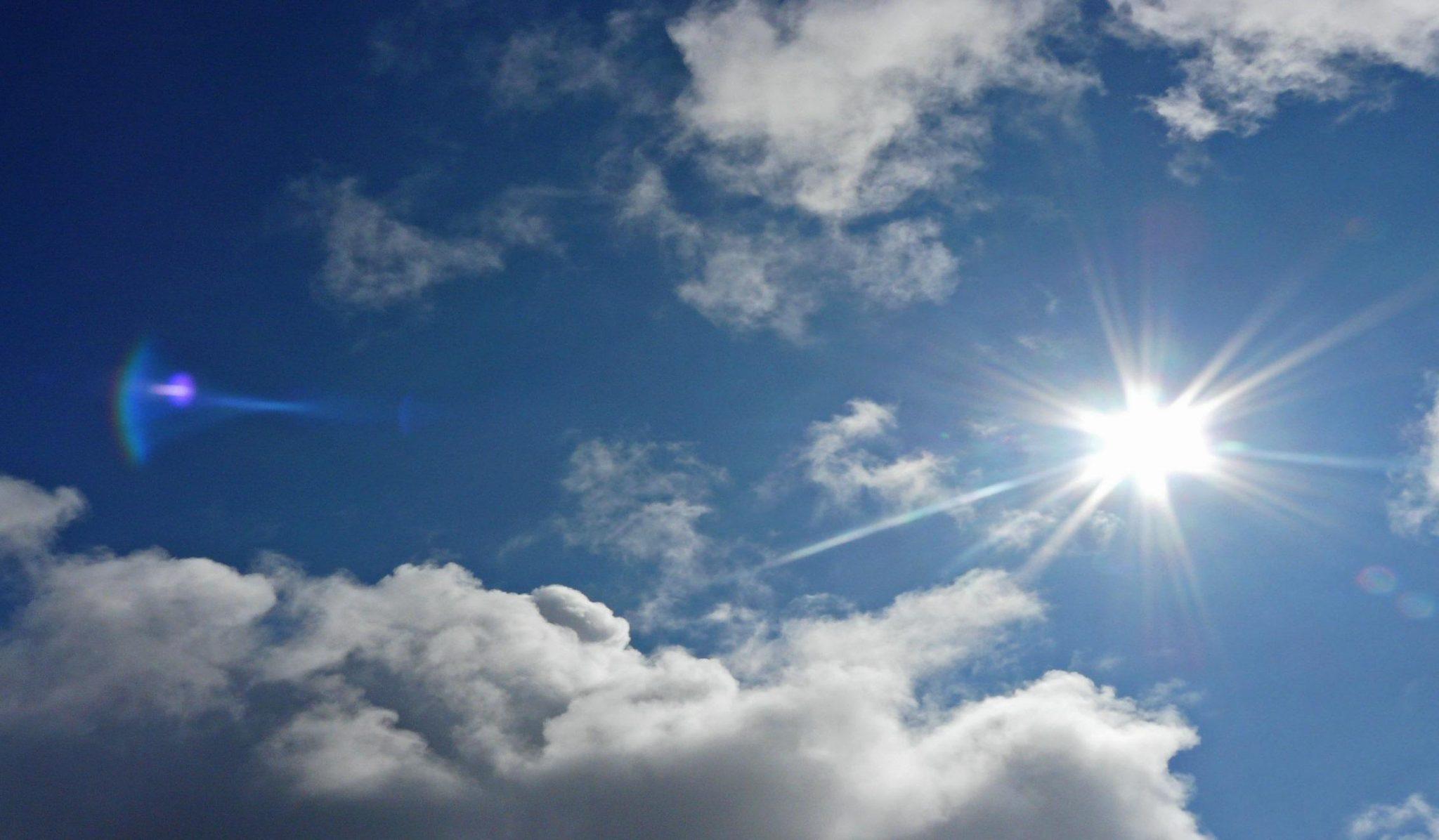 sun-sun-sun-here-it-comes