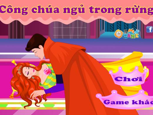 congchuangutrongrung