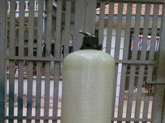 Công dụng chức năng của máy lọc nước đầu nguồn