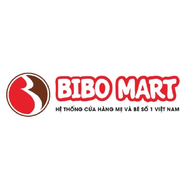 Bibo Mart Hệ thống cửa hàng mẹ và bé số 1 Việt Nam